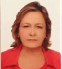 Maria Aparecida Pagliari de Souza