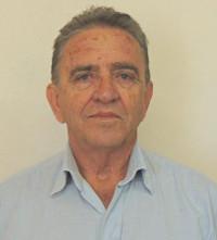 Sérgio Henrique Bernardo de Oliveira