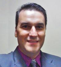 José Carlos Martini Junior