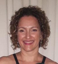 Gersiane Gomes Barbosa