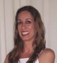Claudia Dametto Tambolim