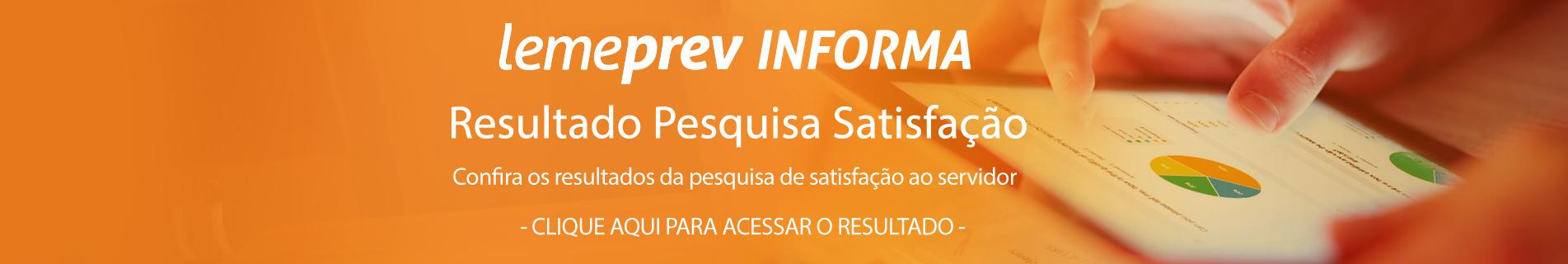 PESQUISA-satisfa%C3%A7%C3%A3o2_kjya3i