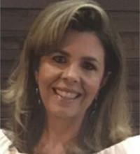 Cláudia Nancy Monzani Gonçalves da Silva