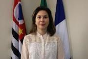 Priscila Cristina Cabral Tangerino