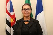 Belira Antonina Rebessi Bertin