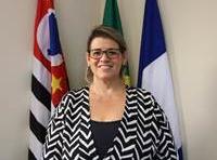Vera Regina Pilon Rodrigues Penteado
