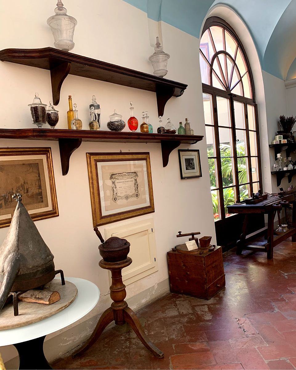 interior design companies in florence italy tours