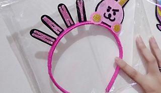 Diana Crafts Mnl