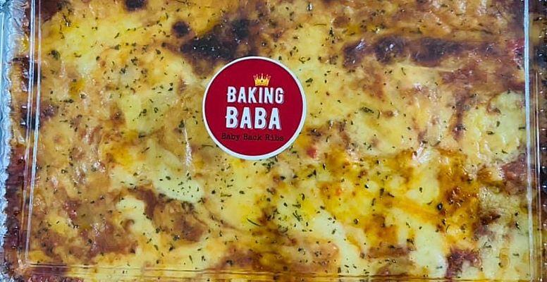 @bakingbaba
