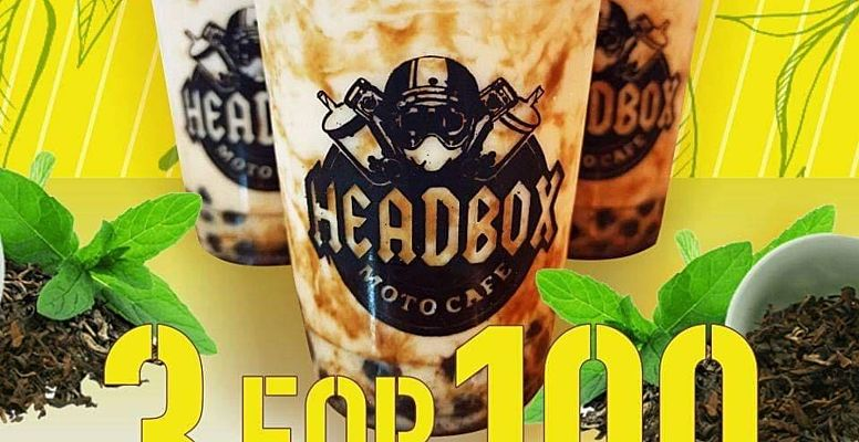 @headboxmotocafe