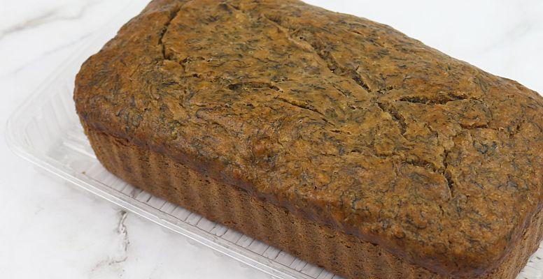@delicacy.pastry