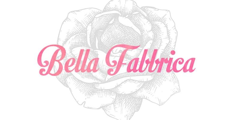 @bellafabrica