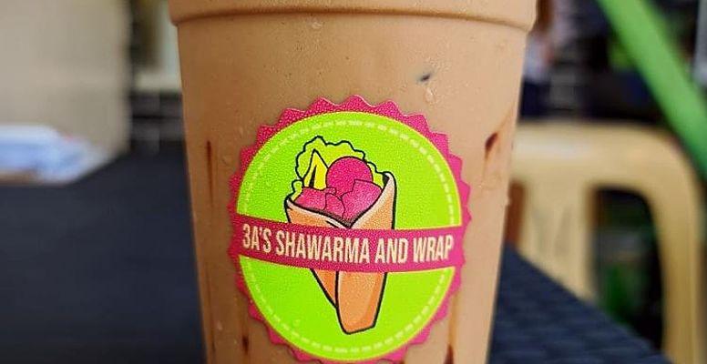 @3asshawarma