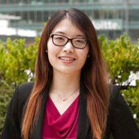 Alice Liang