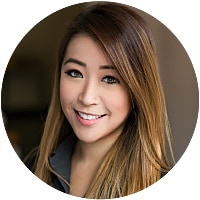 Christy Ouyang