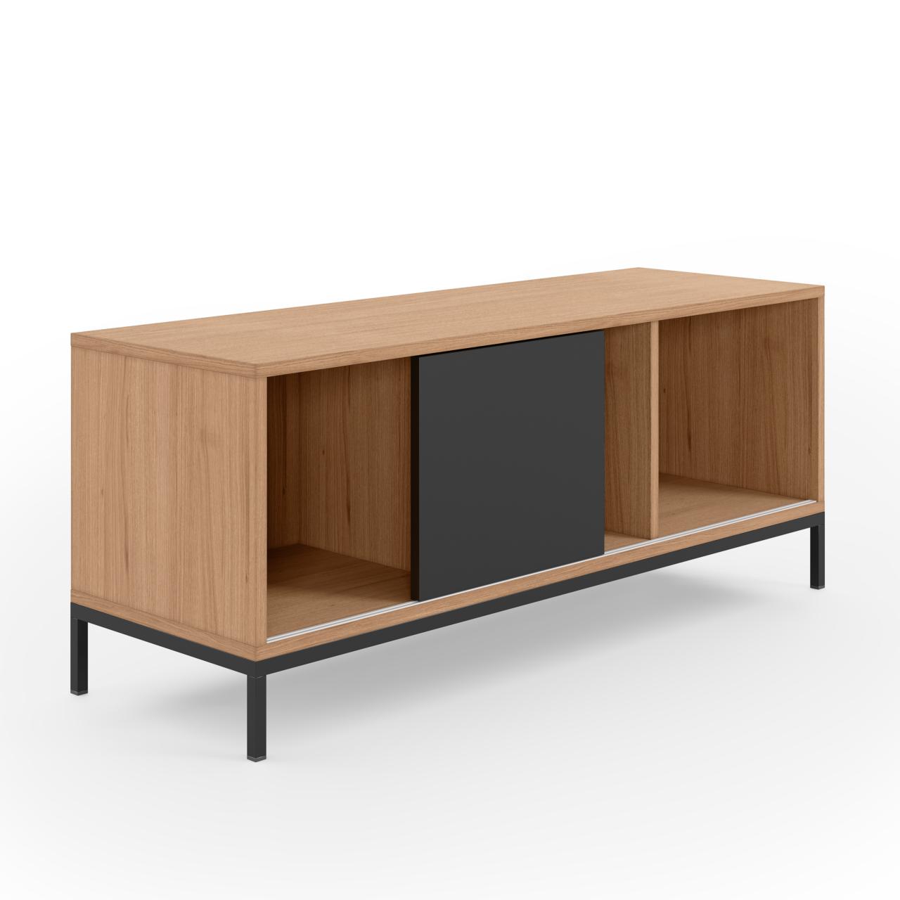High Sideboards In Modernem Design Furs Buro Mieten