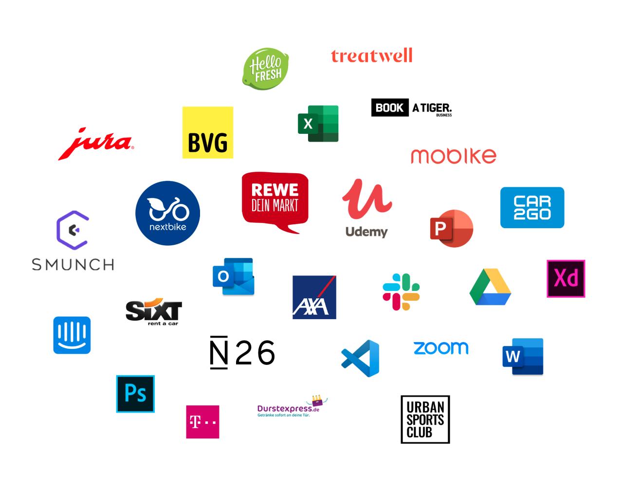 logos-centered