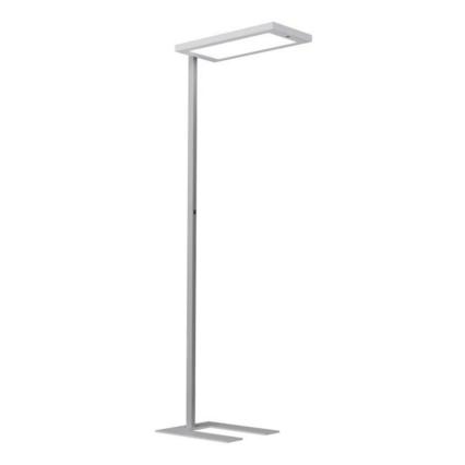 Stehleuchte Richard - Leistungsstarke Stehlampe in minimalistischem Design