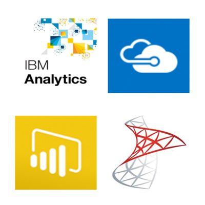 Analytics Starterpack
