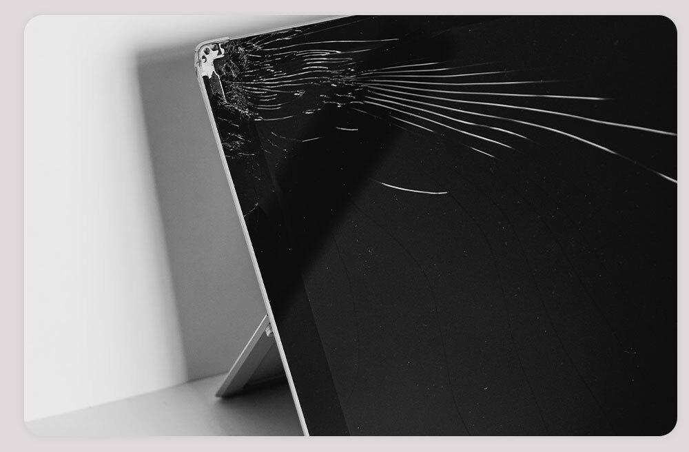Device as a Service - Geräteversicherung