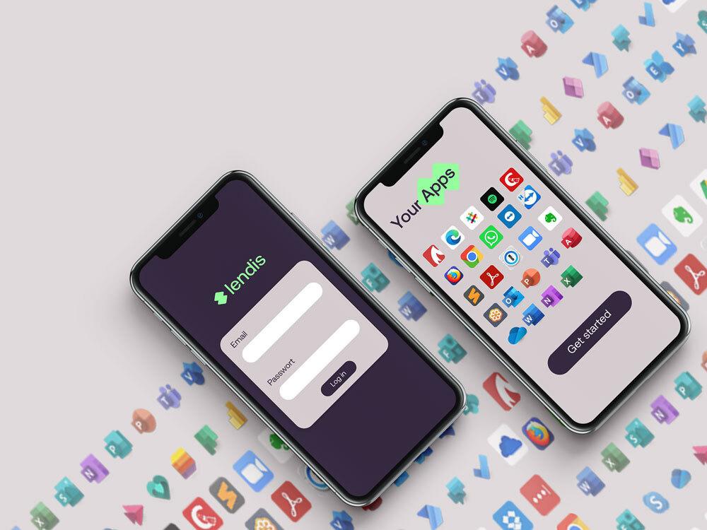 Device as a Service - Zero Touch Enrollment