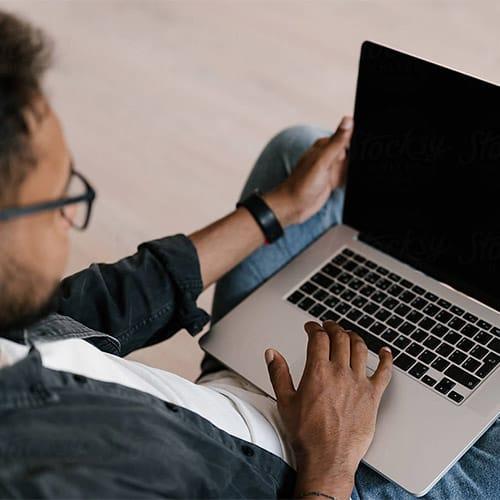 Lendis - Top Kategorien - Laptops