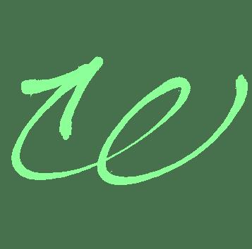 Highlighter - Arrow Loop