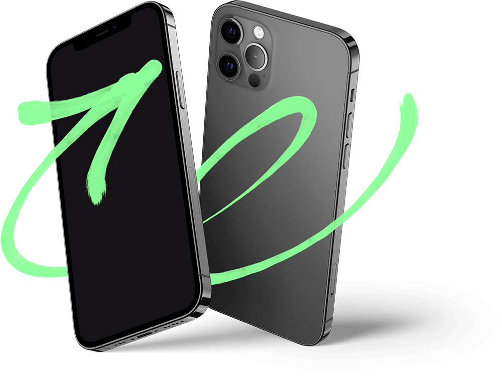 Phone as a Service