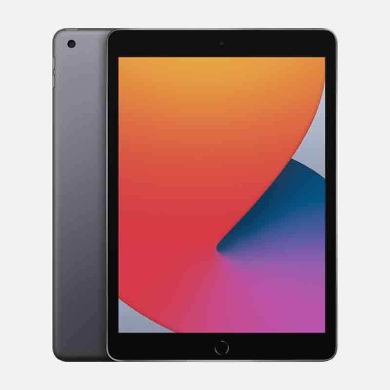 Apple iPad 2020 clever mieten statt kaufen