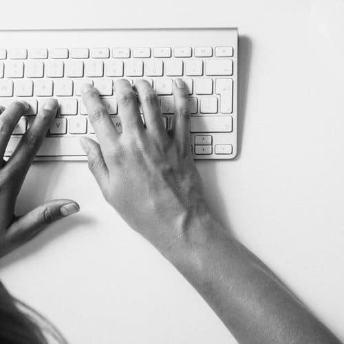 7 Tipps für bessere Kommunikation im Unternehmen