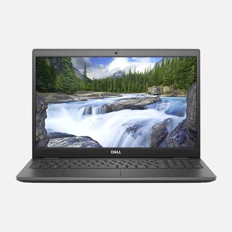 Dell Latitude 5511 Laptop mieten