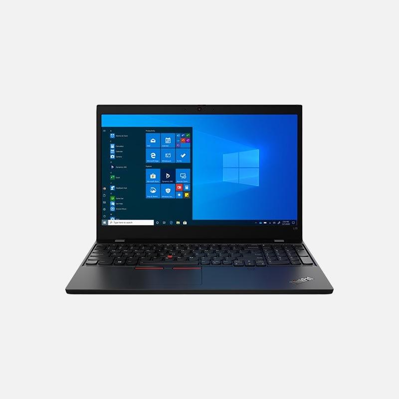 Lenovo ThinkPad L15 G2 Laptop mieten