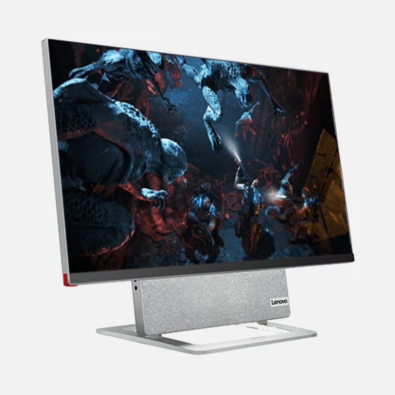 Lenovo Yoga 7 All-in-One PC mieten
