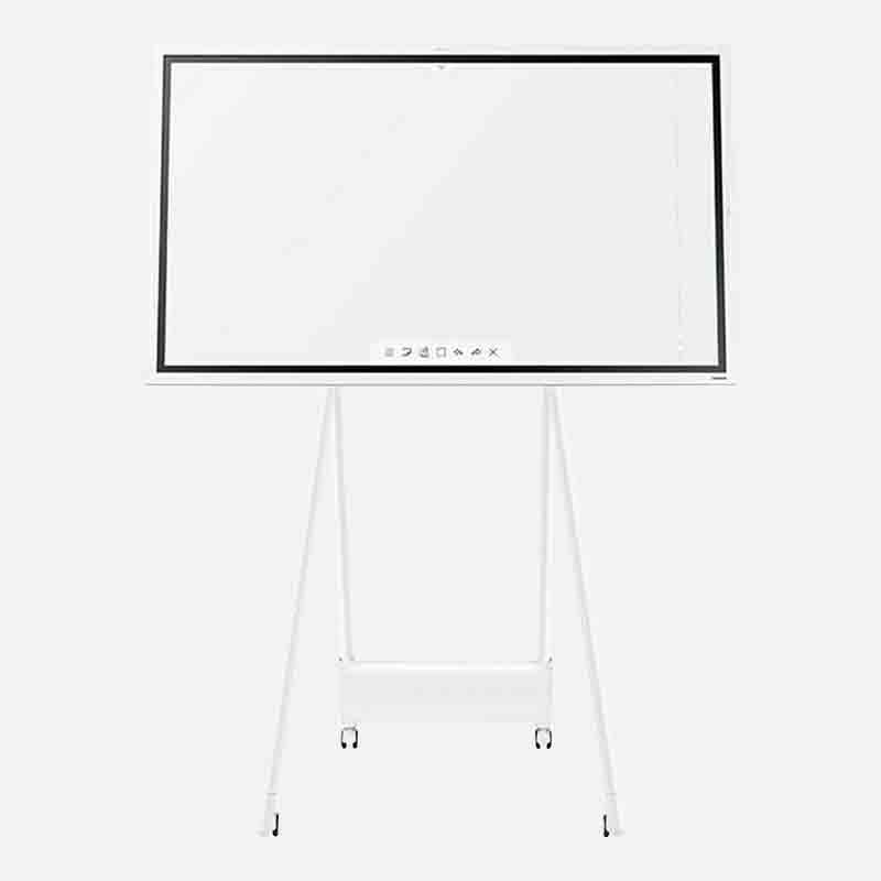 Samsung Flip 2 inkl. Rollwagen clever mieten statt kaufen