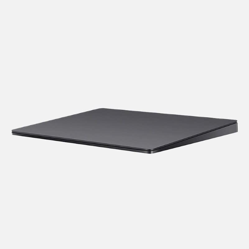 Apple Magic Trackpad 2 clever mieten statt kaufen