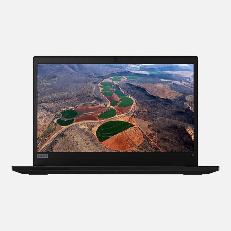 Lenovo ThinkPad L13 G1 clever mieten statt kaufen