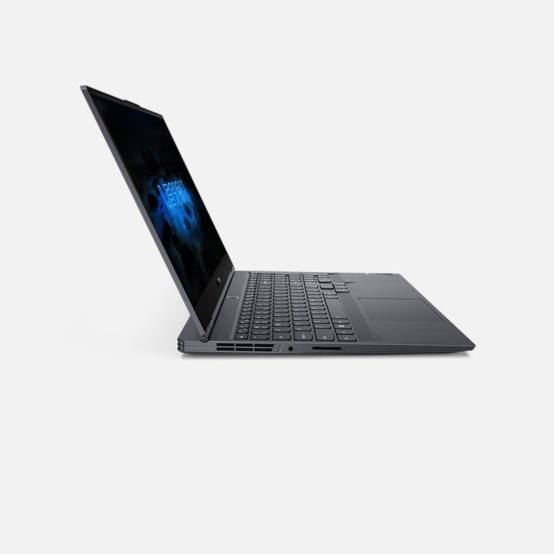 Lenovo Legion Slim 7i Notebook mieten