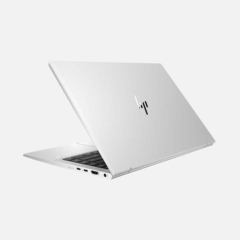 HP EliteBook 850 G8 Notebook mieten