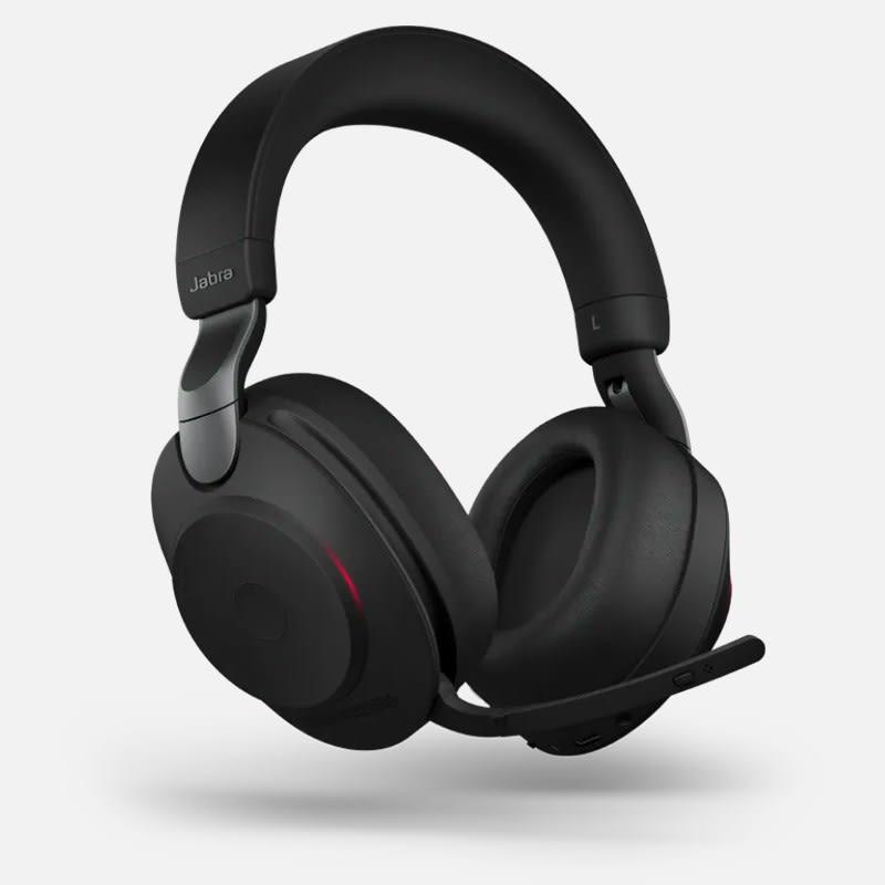 Jabra Evolve2 85 Headset mieten
