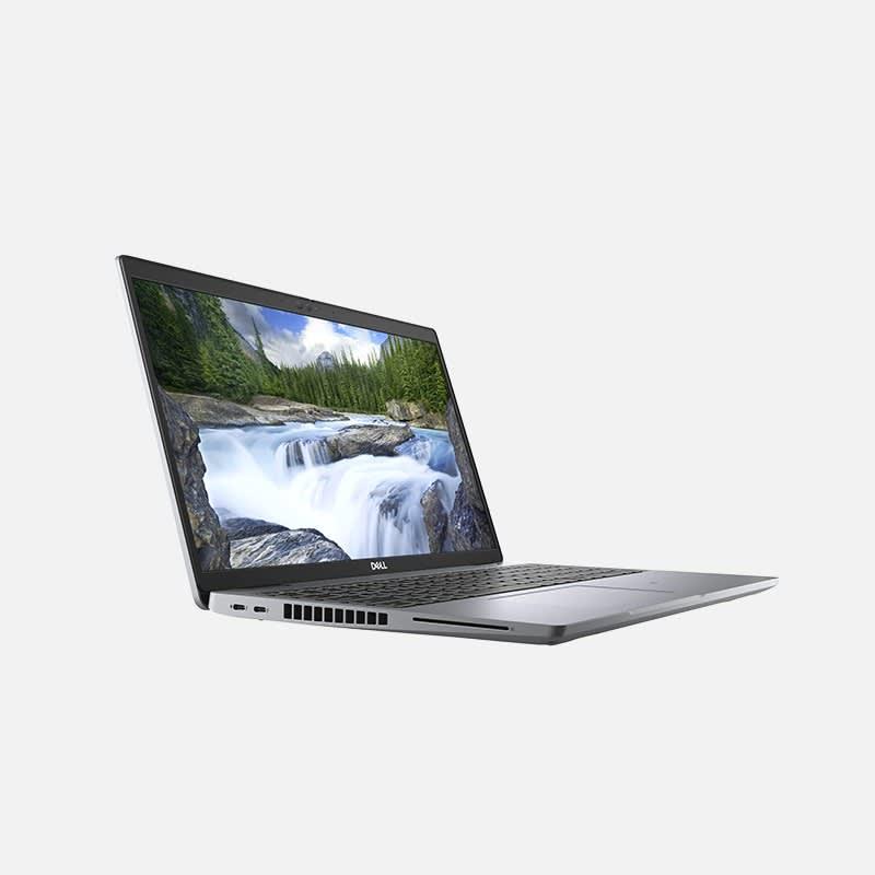 Dell Latitude 5520 Notebook mieten