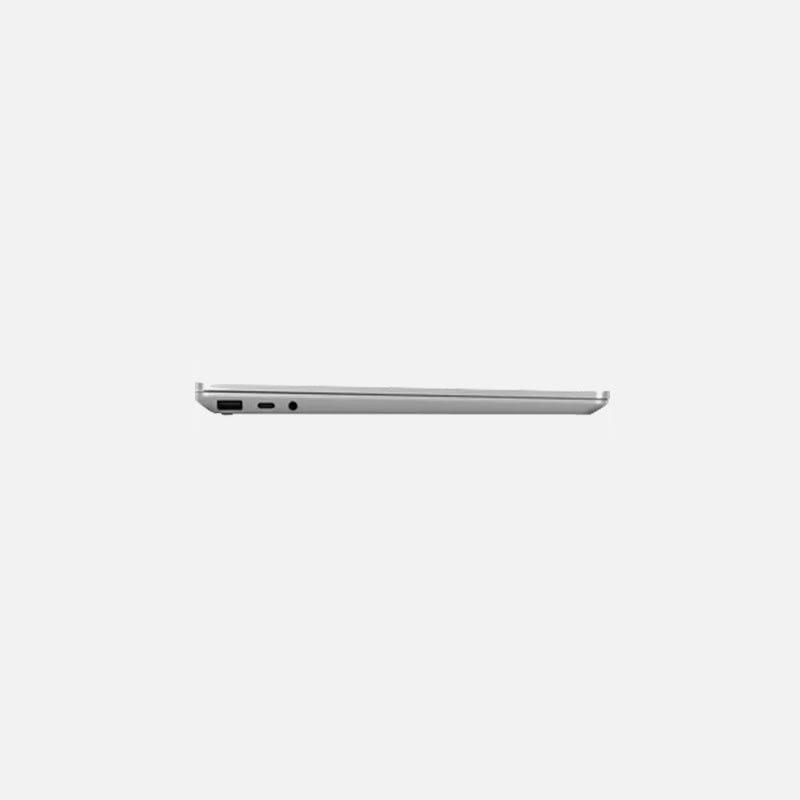 Microsoft Surface Laptop Go mieten - Geschlossen