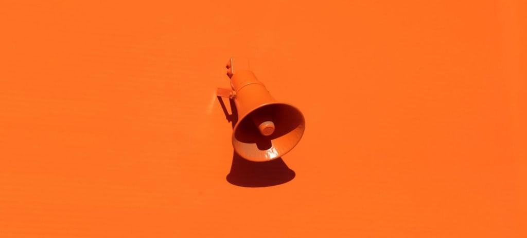 Lärm macht krank - Akustiklösungen für das Büro