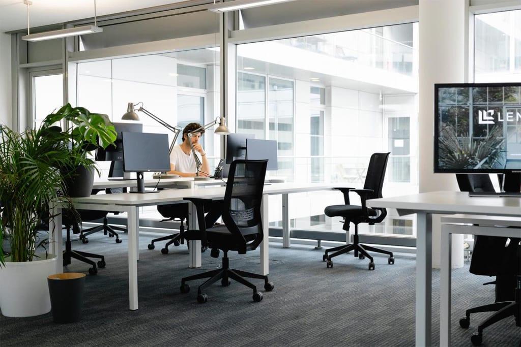 Lendis Office Hacks für mehr Produktivität