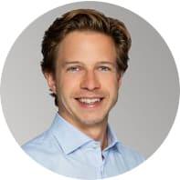 Alexander Ingelheim, CEO datenschutzexperte.de