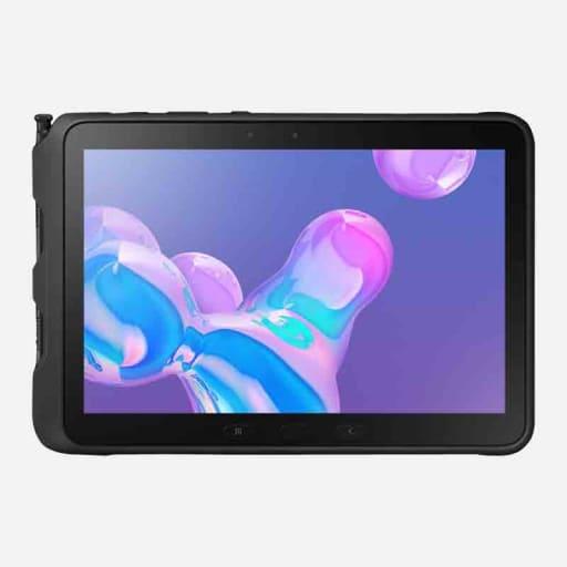 Samsung Galaxy Tab Active Pro (LTE) clever mieten statt kaufen