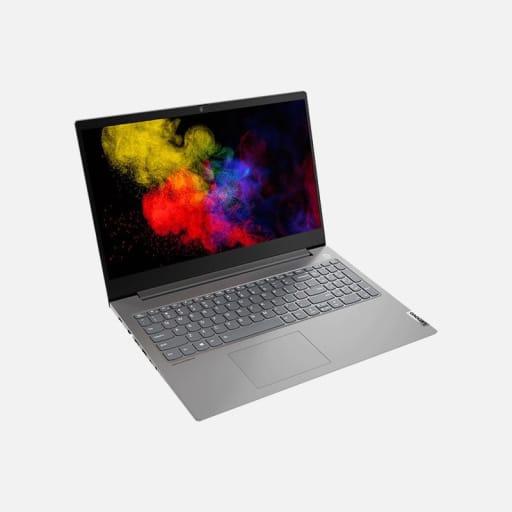 Lenovo ThinkBook 15p Laptop mieten