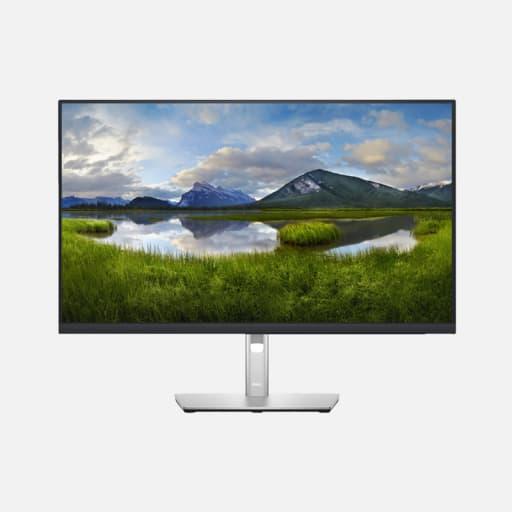 Dell P2722H FHD Monitor mieten