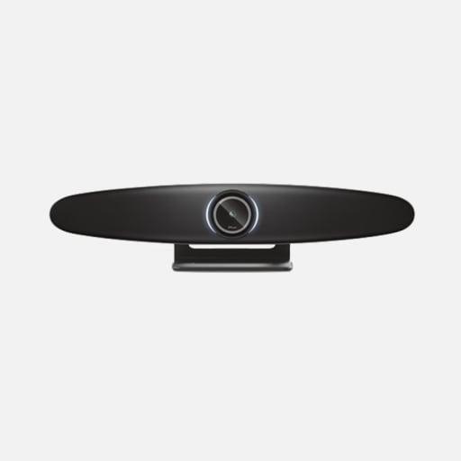 Trust Iris 4K Videokonferenzkamera mieten