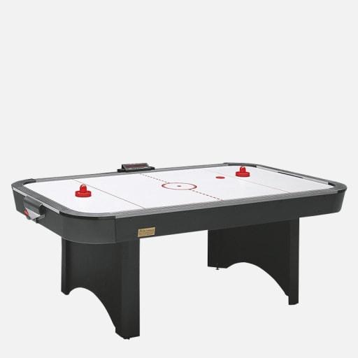 Air Hockey Tisch Clemens clever mieten statt kaufen