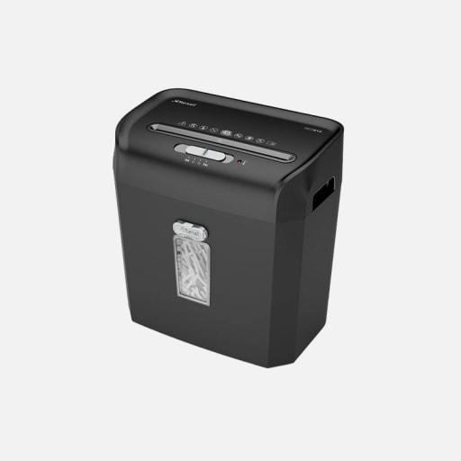 Rexel Promax RPS812 Aktenvernichter clever mieten statt kaufen